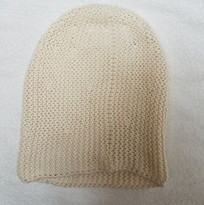 AEO American Eagle Outfitters Knit Beanie Hat